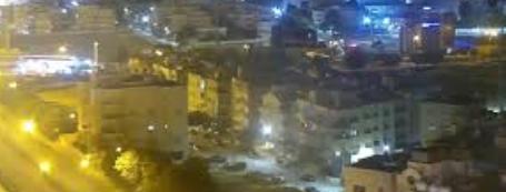 """موقف أردني فلسطيني مشترك لتفادي """"انفجار"""" قرار الضم"""