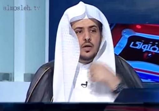 بالفيديو مالاغراض التي تقرأ سورة