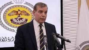 وزير الصحة يصف حالة ثلاثة من المصابين بكورونا بالحرجة