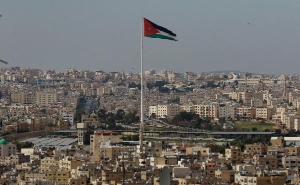 الأردن يدين مقتل ثلاثة أشخاص بهجوم نيس الفرنسية
