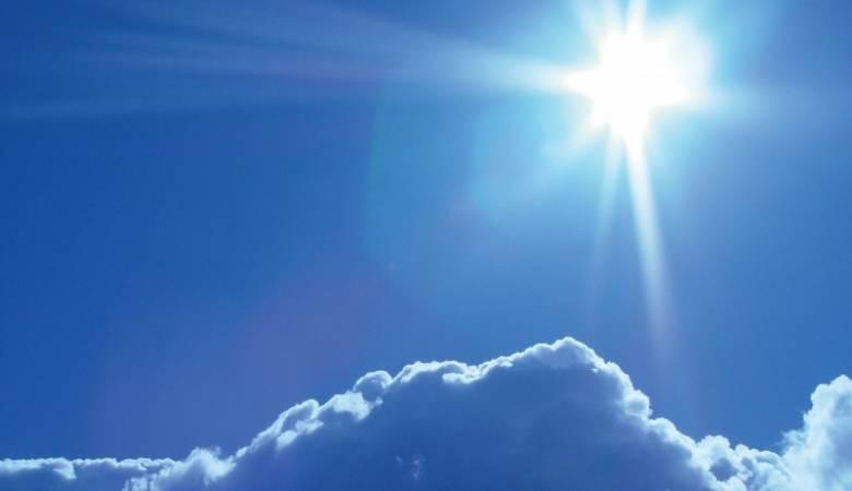 الأربعاء: ارتفاع على درجات الحرارة وطقس لطيف في أغلب المناطق