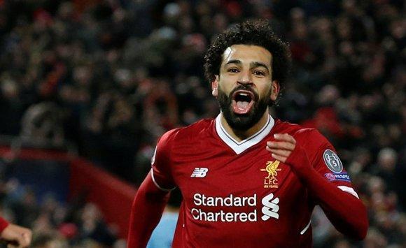 تقارير: صلاح يغيب عن حفل جوائز الكرة الذهبية