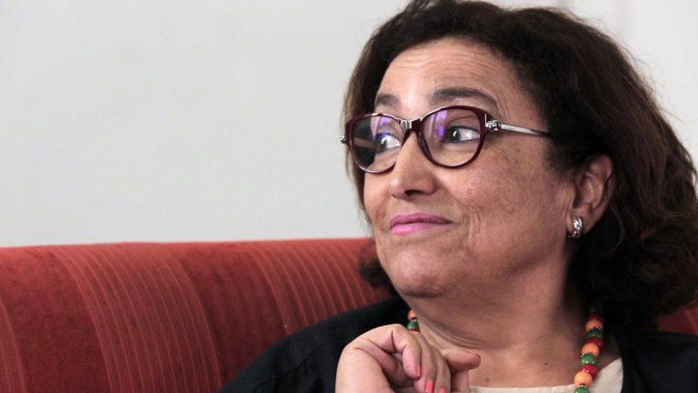 نائبة تونسية تطالب بقانون يحمي المجاهرين بالإفطار في نهار رمضان