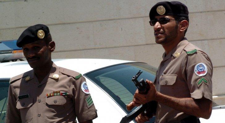 السعودية تستيقظ على فاجعة  ..  قتيلان واصابة 5 اخرين بمشاجرة بالأسلحة النارية