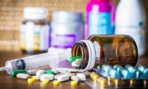 هيئة الاتصالات توضح بخصوص توزيع الأدوية الخاصة بالأمراض المزمنة