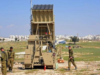 عالم صواريخ إسرائيلي القبة الحديدية image.php?token=f5155c042b4b5af89c7810acb054df6e&size=