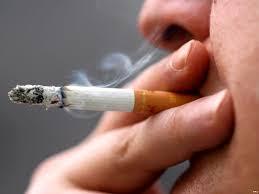 نصائح للمدخنين الذين لم يستطيعوا الإقلاع عن التدخين!!