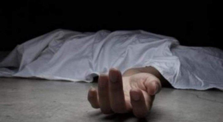 العثور  على جثة شاب داخل منزل ذويه في منطقة النصر
