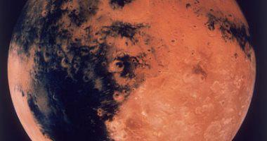 ناسا تؤجل مهمة مستكشف المريخ مرة أخرى بسبب مشاكل بمركبة الإطلاق