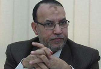 احد قادة اخوان مصر يهاجم الاردن: المملكة واسرائيل نشأتا برعاية واشنطن