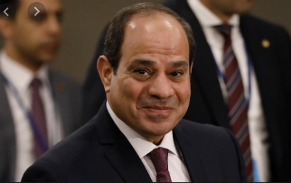 السيسي: مصر على استعداد لتقديم كل الدعم لشعوب العالم فى مواجهة كورونا