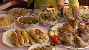 في رمضان : ما هي اكثر أخطاء الشائعة عند الإفطار و السحور