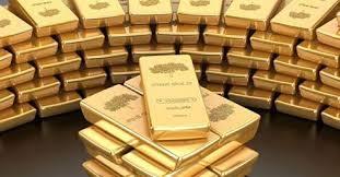 استقرار اسعار الذهب عالميا ودون تغير يذكر امس