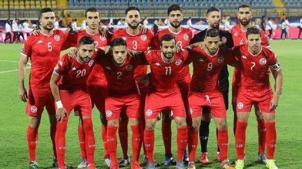 4 منتخبات عربية في قائمة أول 50 ضمن تصنيف الفيفا