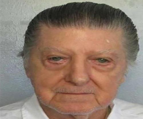 إعدام أكبر سجين بتاريخ أميركا الحديث