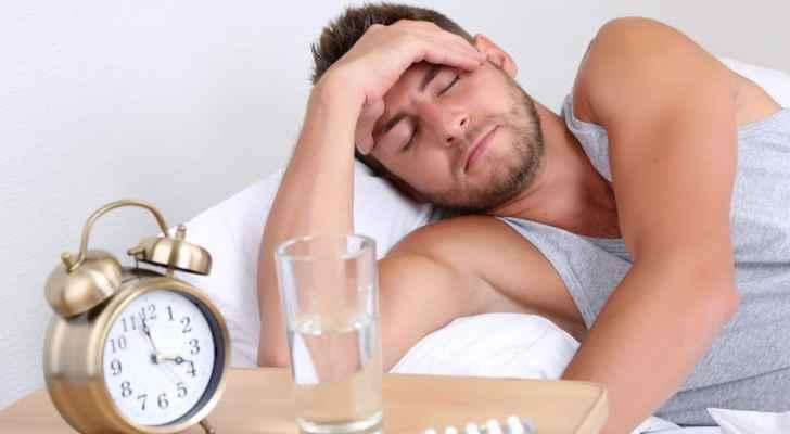 الحرمان من النوم لمدة ليلة واحدة يؤثر على قدرة الكبد على إنتاج الجلوكوز وعملية الأنسولين