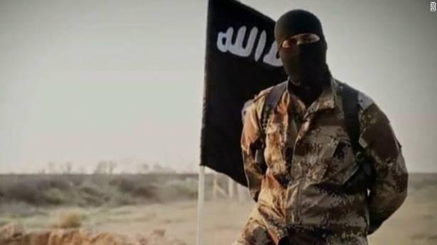 """هل سينتقل عناصر تنظيم """"داعش"""" إلى دول أوروبا؟"""