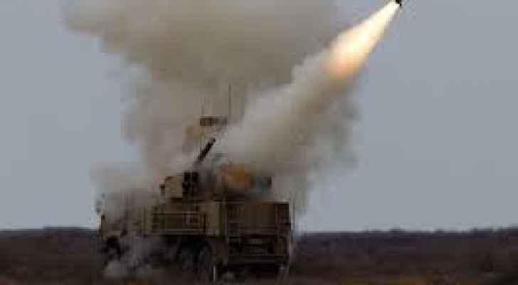 المرصد السوري: الاحتلال يشن هجوما صاروخيا على مدينة البعث في ريف القنيطرة