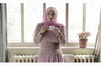 بدء فعاليات مهرجان أفلام المرأة العربية