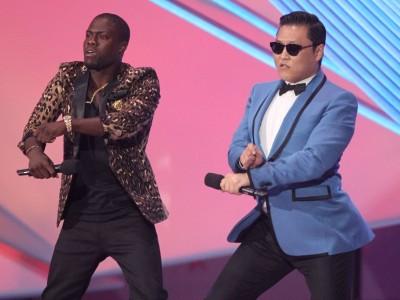 """مغني غانغام ستايل :"""" لن أقدم هذه الأغنية مجددا"""""""