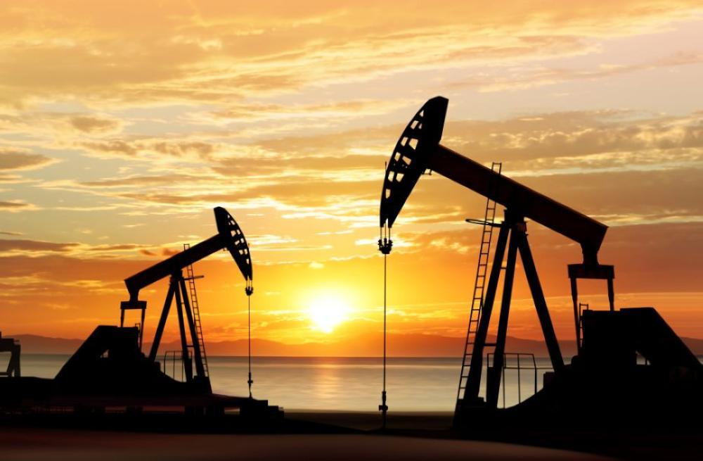 ارتفاع أسعار النفط عالمياً إلى مستويات قياسية