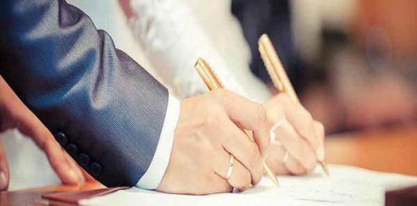 الإفتاء المصرية توضح الحكم الشرعي لمعاشرة الزوجين سراً قبل الزفاف