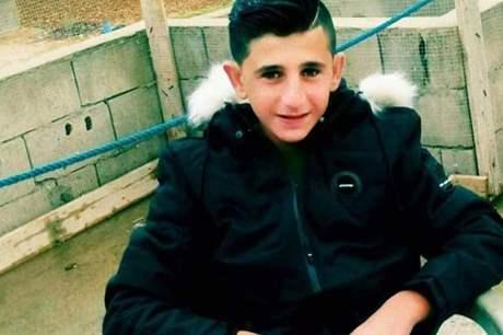 لن تصدق  .. مراهق سوري ينتحر شنقاً بعد حظر حبيبته له على فيسبوك!