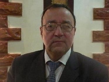 المحامي الدكتور محمد أبو هزيم يكتب: مشاهد من الدار البيضاء...!!