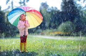 مزيد من الانخفاض على درجات الحرارة و فرصة لهطول الامطار ظهر السبت
