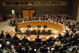 غداً .. الجمعية العامة تصوت على عضوية الاردن في مجلس الأمن