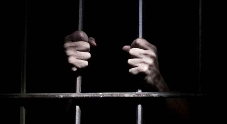 استشهاد فلسطيني اعتقله جيش الاحتلال فجر الخميس