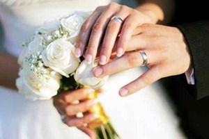 410 سعوديين تزوجوا من أردنيات و228 من سوريات خلال 9 أشهر
