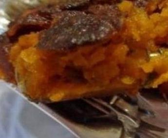 """""""برغي"""" يكلّف مطعما للوجبات السريعة غرامة كبيرة  ..  تفاصيل صادمة"""