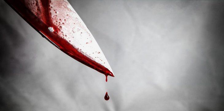 عصابة تقتل يمنيًا وتخفيه في مجاري حمام بيت والدته بعد تقطيعه بمساعدة شقيقه