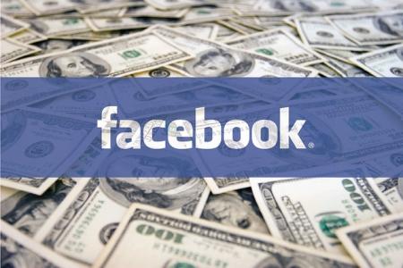 """مؤسس شركة """"فيسبوك"""" يخسر 7.2 مليار دولار بعد تعليق عدد من الشركات لإعلاناتها"""