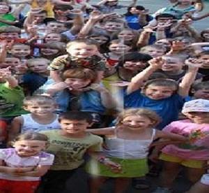 المرأة الأكثر خصوبة في العالم روسية أنجبت 69 طفلا على الأقل