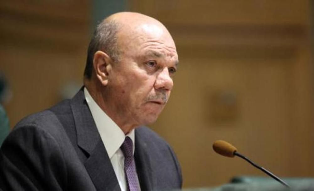 الفايز: العشيرة مصدر فخر واعتزاز للجميع الأردني وأسهمت في منعة وقوة الدولة