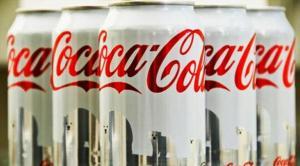 كوكاكولا بالحليب .. ثورة جديدة في عالم المشروبات الغازية
