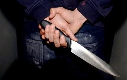 مقتل فتاة على يد شقيقها في خانيونس