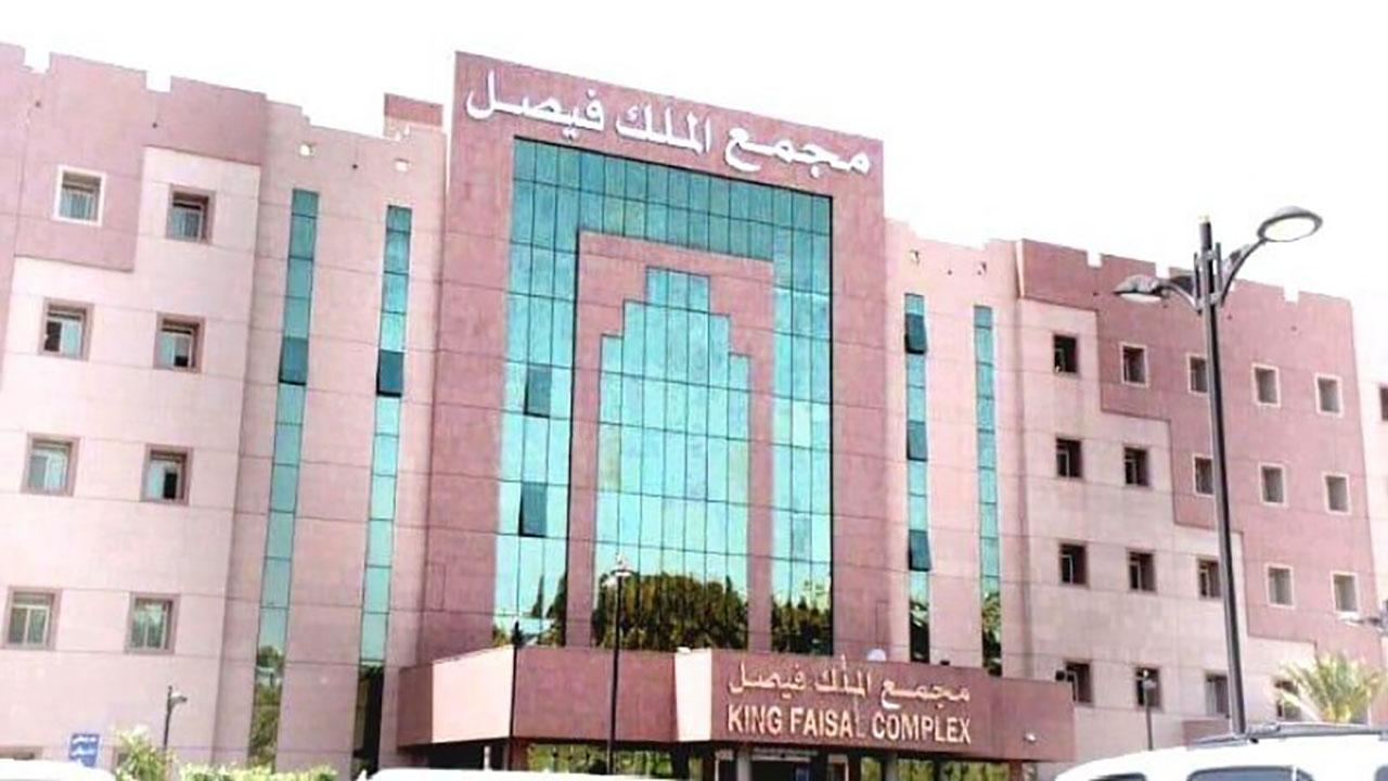 صيدلي يصرف دواءً مغلوطاً لطبيب ويتسبب في تدهور صحته في السعودية