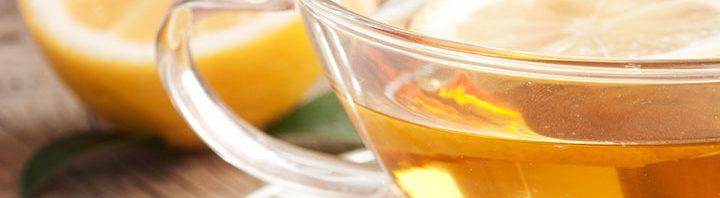 أضرار الإفراط في تناول الشاي بالليمون