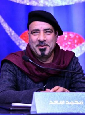 تعرف على اجر محمد سعد الخيالي في برنامجه الجديد