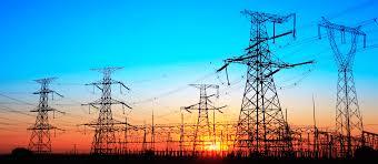"""تعرف على اسباب وقف مشاريع توليد الكهرباء في الأردن  .. """"تفاصيل"""""""