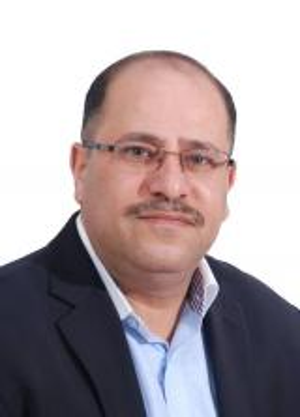 هاشم الخالدي يكتب : قصص تروى عن الراحل الكبير الملك عبدالله بن عبد العزيز