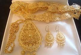عمان: فتاتان تسرقان مصاغ ذھبي أثناء حفل زفاف داخل صالة أفراح  ..  والبحث الجنائي يلقي القبض عليهن