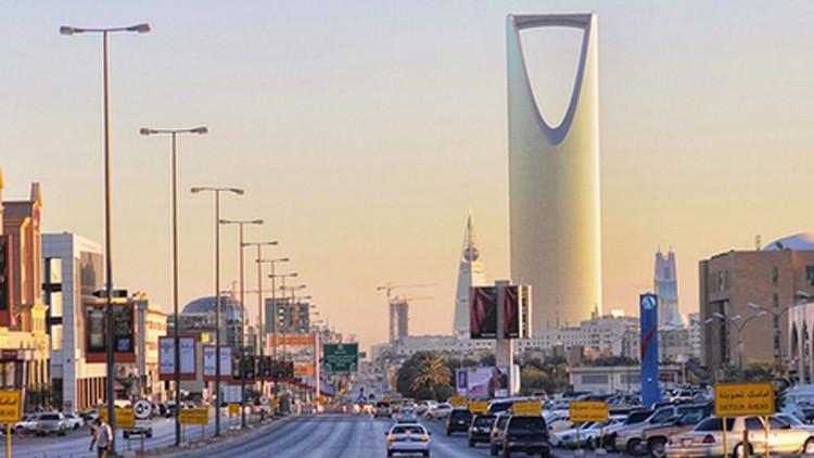 """كيف ستؤثر قرارات توقيف امراء السعودية ورجال الاعمال على مستقبل الاستثمارات في المملكة؟ """"تفاصيل"""""""