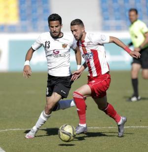 الأهلي يواجه شباب الأردن في نهائي كأس خارج التوقعات