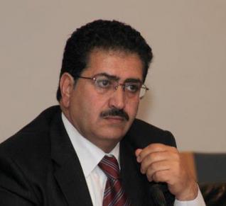 """الشوبكي : اردنية في قبضة قوات الاحتلال بتهمة """" تمويل جهات ارهابية """" وثيقة"""