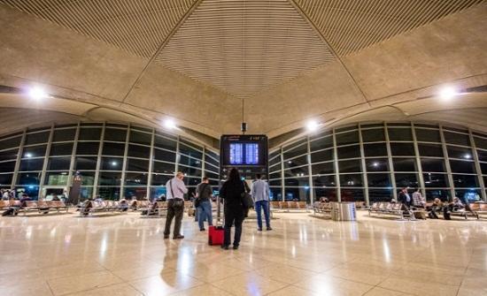اقتصاد الأردن قد يخسر 568 مليونا بتراجع المسافرين