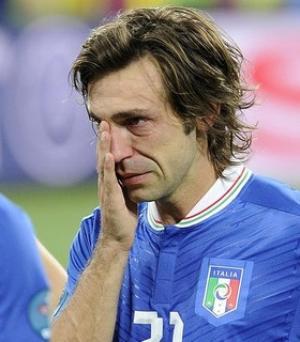 بالأرقام: أغنى 5 أندية إيطالية .. حالها يبكي